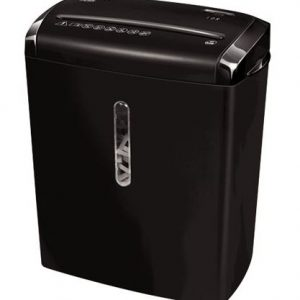 Fellowes Powershed P-28S
